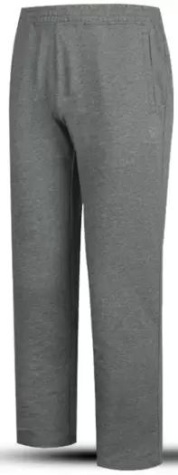 Брюки Kelme Men's knitted sports trousers