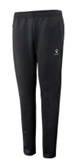 Брюки Kelme Men's knitted straight trousers