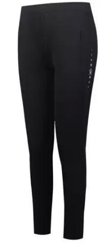 Брюки Kelme Women's knitted casual trousers