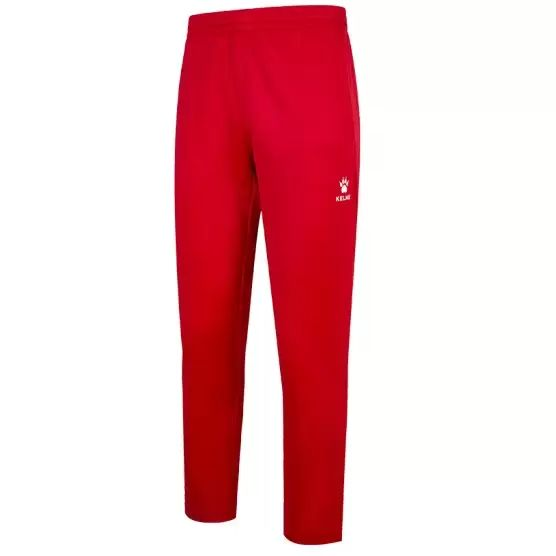 Брюки Kelme Training Pants MEN