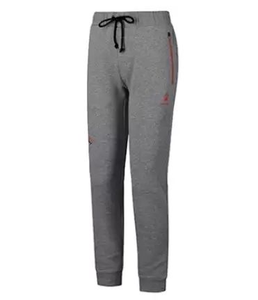 Брюки Kelme Women's pants