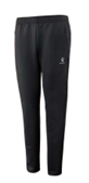 Брюки Kelme Women's knitted straight trousers
