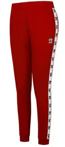 Брюки Kelme Women's knitted trousers
