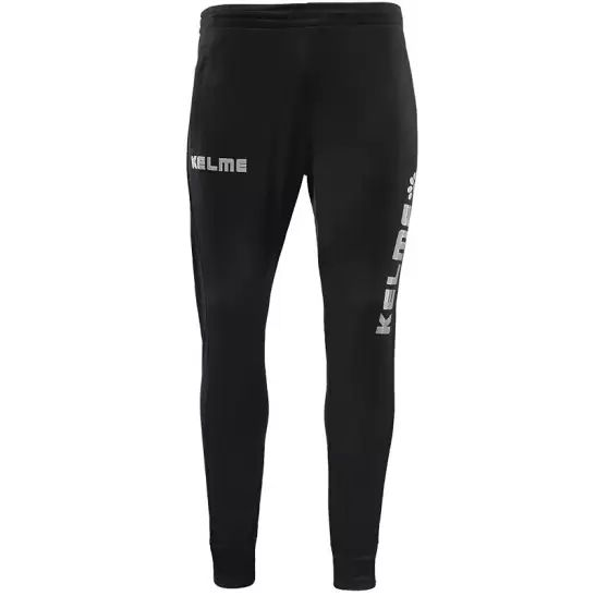 Детские брюки Kelme Training Pants KIDS