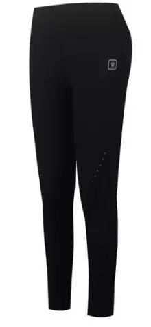 Брюки Kelme Women's running trousers