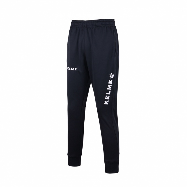 Детские брюки Kelme Training Pants (Thick)