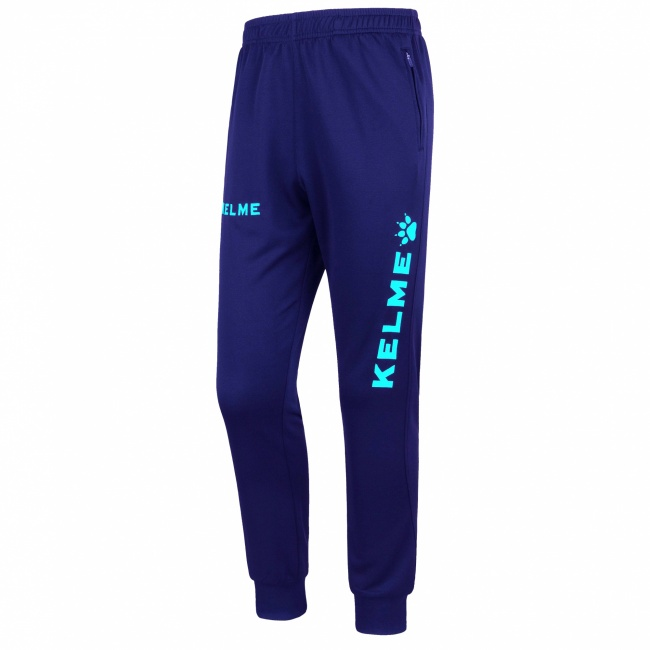 Брюки Kelme Training Pants (Thick)