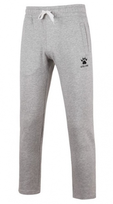 Брюки Kelme Casual trousers