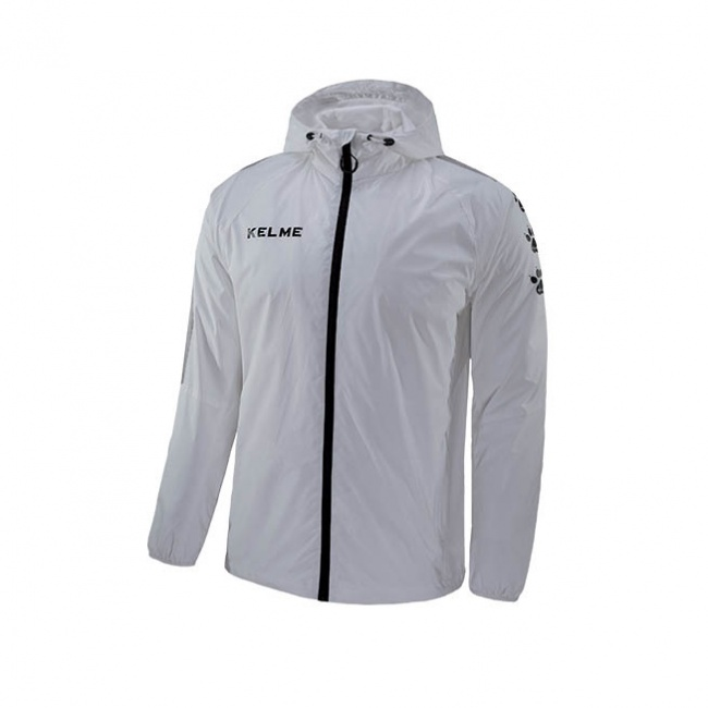 Ветровка KELME Windproof Rain Jacket
