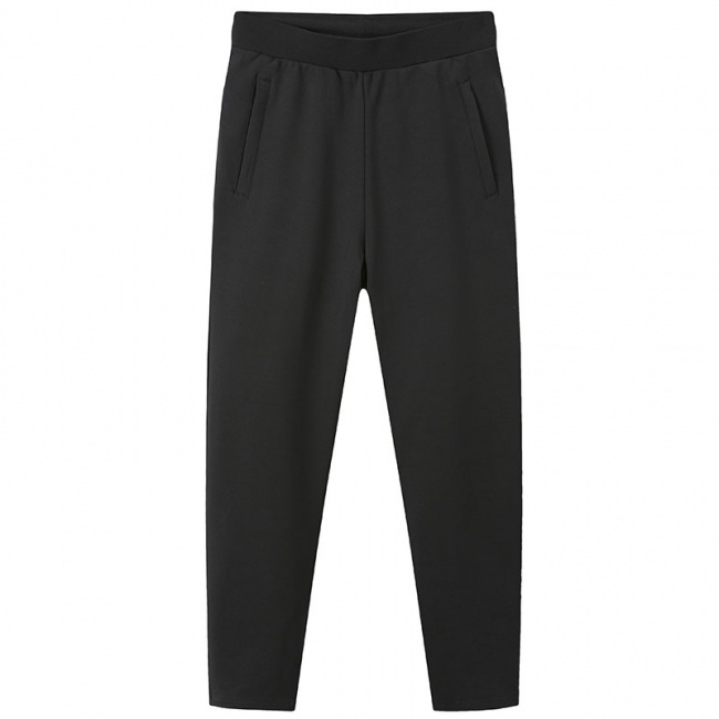 Брюки Kelme Women's knitted cropped trousers