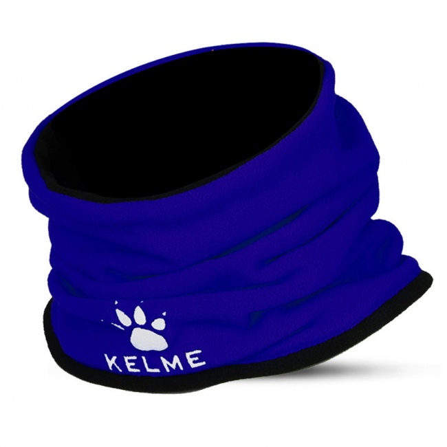 Снуд Kelme  Polar Neck Kid