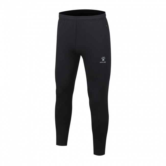 Брюки Kelme LONG TRAINING TROUSERS