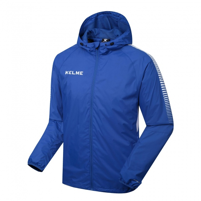 Ветровка KELME Windproof Jacket