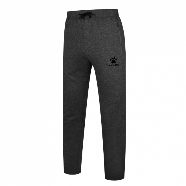 Брюки Kelme Training Pants (Adult)